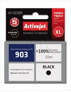 ActiveJet kartuša HP 903...