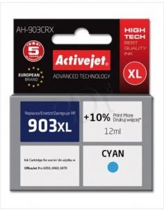 ActiveJet kartuša HP 903XL...