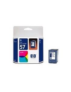 HP kartuša 57 barvna za DJ...