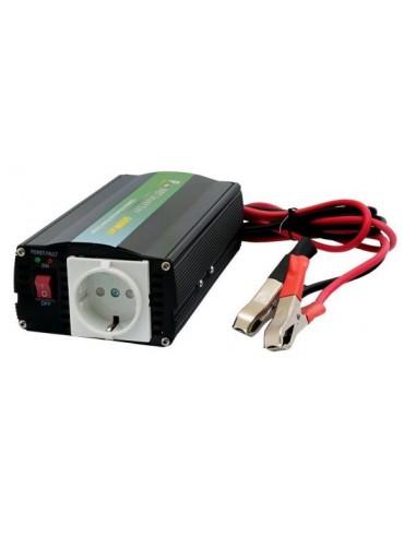 Napajalni adapter DC/AC Tons AU06004N...