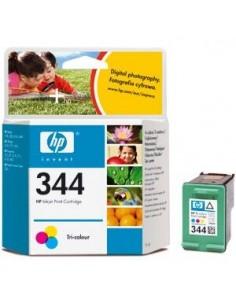 HP kartuša 344 barvna za...