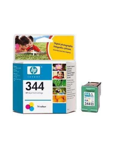 HP kartuša 344 barvna za PSC...