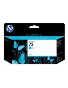 HP kartuša 72 Cyan za...
