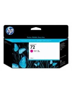 HP kartuša 72 Magenta za...