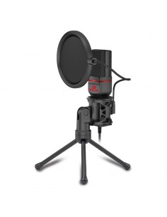 Mikrofon Redragon SEYFERT...