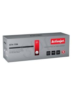 ActiveJet toner HP CF279A...