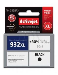ActiveJet kartuša HP 932XL...
