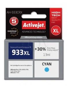 ActiveJet kartuša HP 933XL...