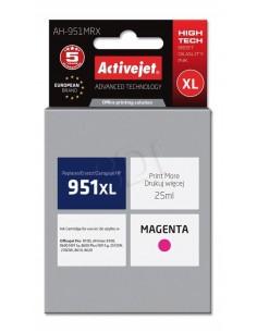 ActiveJet kartuša HP 951XL...