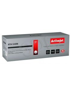 ActiveJet toner Canon...