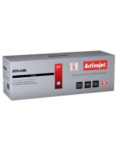 ActiveJet toner HP 44A...