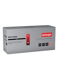 ActiveJet toner HP 203X...