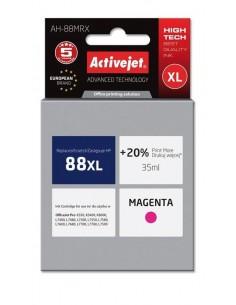 ActiveJet toner HP 88XL...