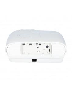 Projektor Epson EH-TW7000...