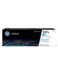 HP toner 207A cyan za...