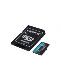 Spominska kartica SDXC 64GB...