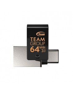 USB disk 64GB Teamgroup...