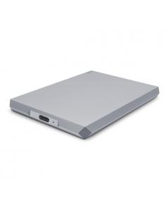 Zunanji disk LaCie Mobile...