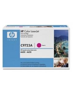 HP toner C9723A Magenta za...