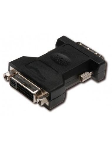 Adapter DVI-Ž/DVI-Ž