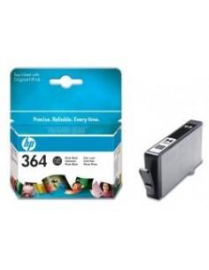 HP kartuša 364 črna foto za...