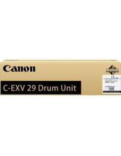 Canon boben C-EXV29 za iR...