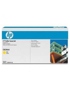 HP boben CB386A Yellow za...