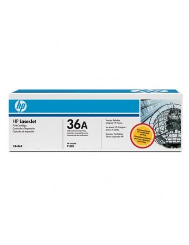 HP toner 36A za LJ P1505/M1120 (2.000...