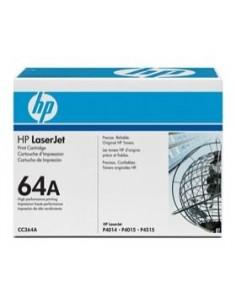 HP toner 64A za LJ...