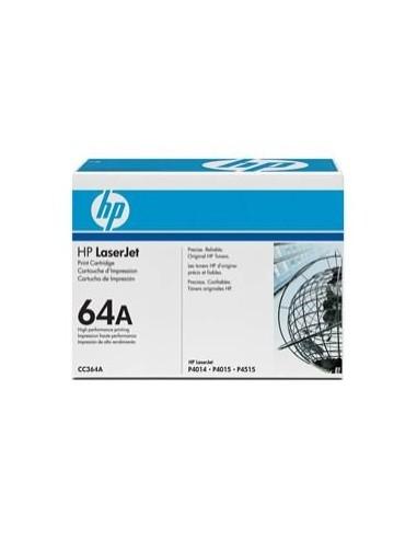 HP toner 64A za LJ P4014/P4015...