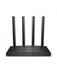 Brezžični router TP-Link...