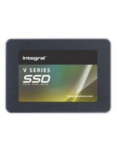 SSD Integral V Series...