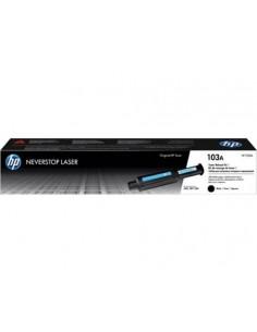 HP toner 103A črn za laser...