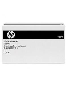 HP grelec CE247A za CLJ...