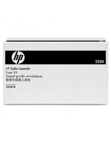HP grelec CE247A za CLJ CP4520/4525...