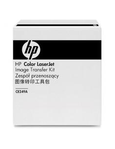 HP transferna enota CE249A...