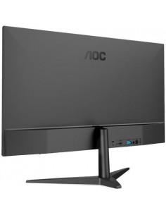 "Monitor AOC 23.6""/60cm..."