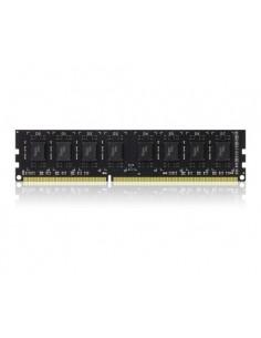 RAM DDR3 8GB 1600/PC12800...