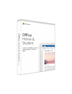 MS Office 2019 Home&Student...