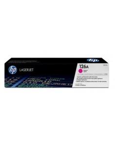 HP toner 126A Magenta za CP...