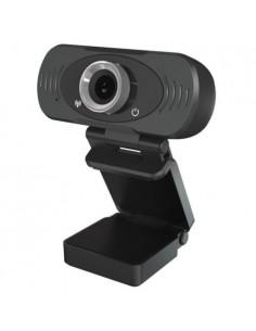 Spletna kamera Xiaomi Imilab