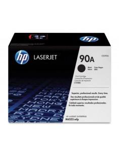 HP toner 90A za LJ M4555...