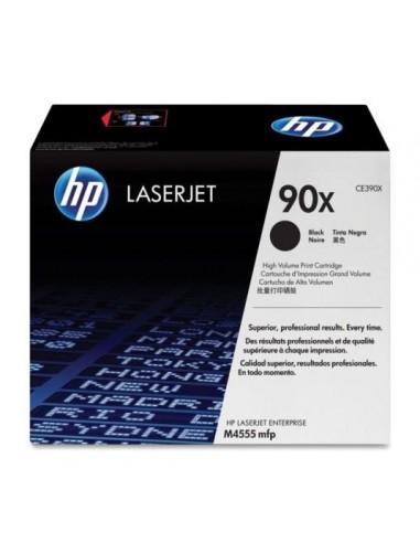 HP toner 90X za LJ M4555/M601/602/60...