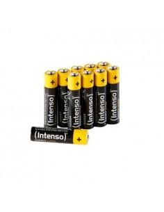 Baterija alkalna Intenso...