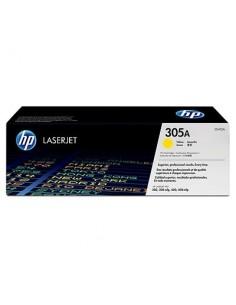 HP toner 305A Yellow za LJ...