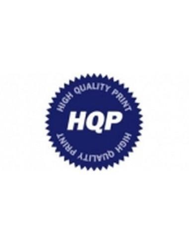 HP komplet tonerjev 2x 05X za LJ...