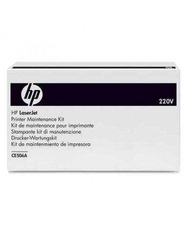 HP grelec CE506A za CLJ CP3520/3530...