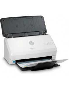 Skener HP ScanJet Pro 2000...