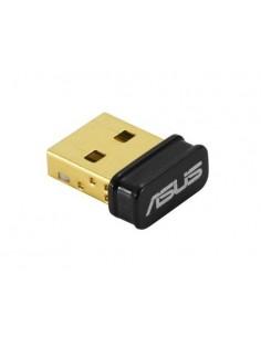 Bluetooth USB adapter Asus...