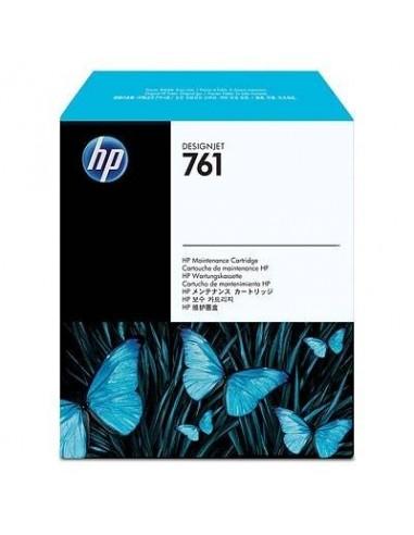 HP kartuša 761 vzdrževalna za...